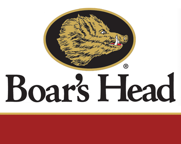 Boar's Head Provisions