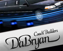 DaBryan Coach
