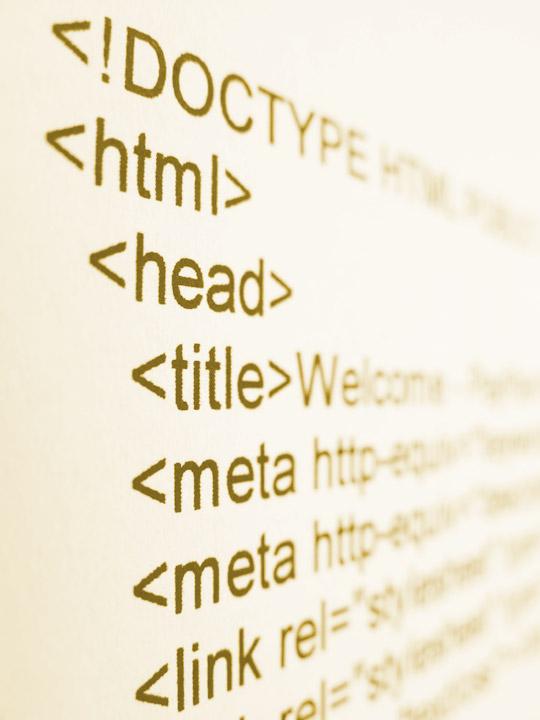 iStock_html2_Medium