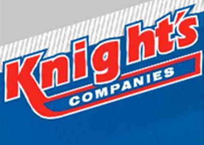 Knight's Companies