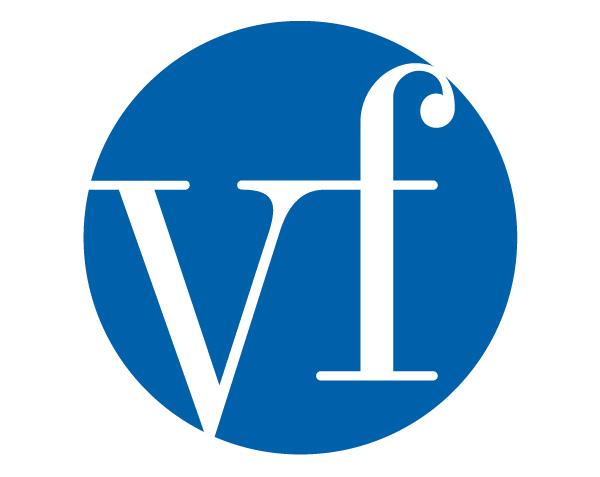 Vanity Fair Corp